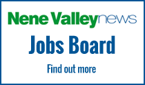 Nene Valley News Jobs Board