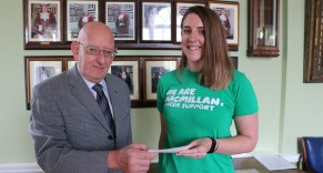 Mayors Charities