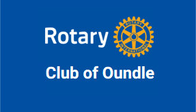 Rotary-Oundle