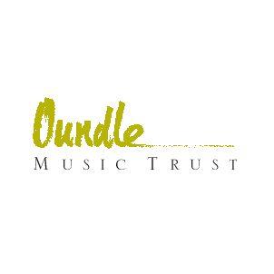 music-trust-logo-2018