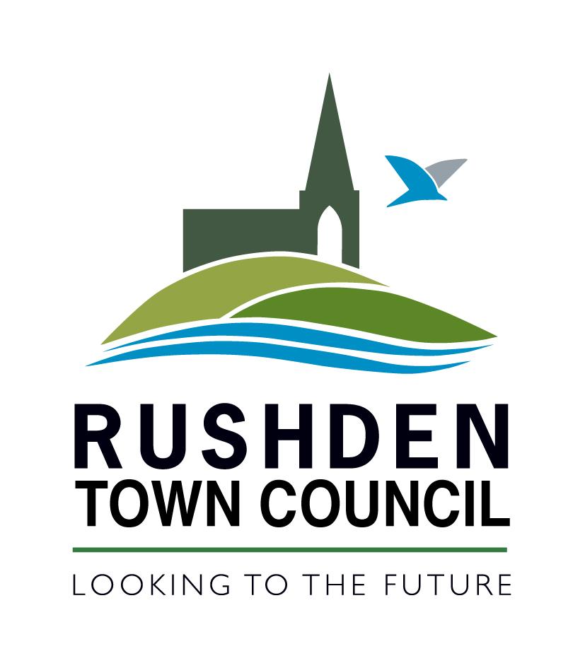 New-RTC-Logo-2017